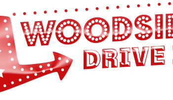 Autism friendly late night screening at Woodside Drive in Cinema